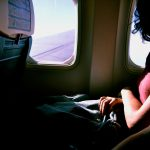 Medical emergencies at 30,000 feet: What really goes on up there?