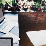 How to  Create a Business Budget